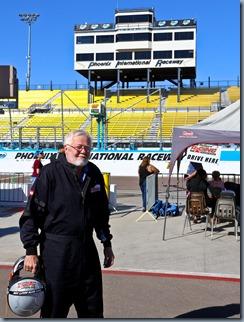 Jim's NASCAR Drive-1