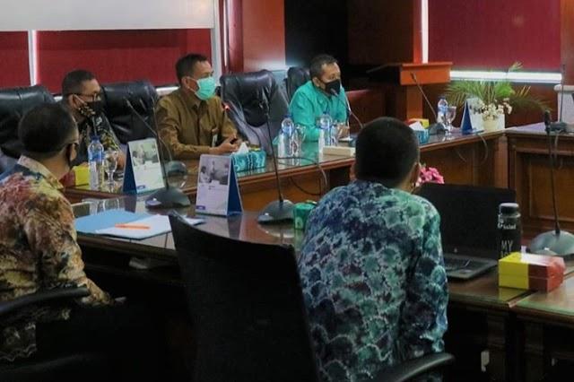 Bank Kalsel Ajukan Penempatan Dana PEN Rp500 Miliar ke Kemenkeu