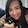 Julieann Rosario's profile photo