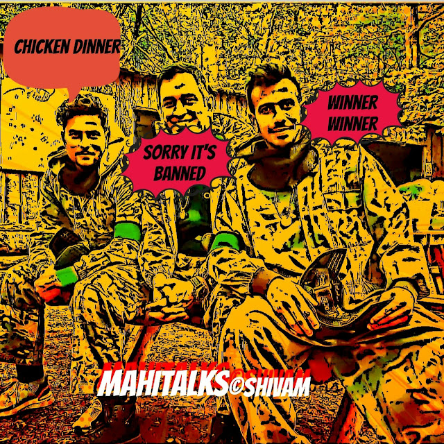 Yuzi Chahal, Dhoni, MSD, captain cool, Bleed Blue, Indian Cricketer, Cricketer, CSK Chennai Team, IPL, World cup comicimage