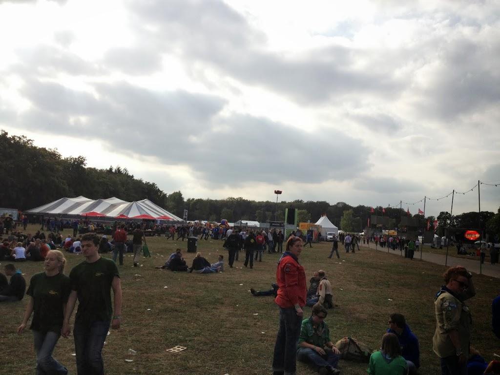 Scout-In 2013 - IMG_3499.JPG