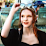 Annika Zomerman's profile photo