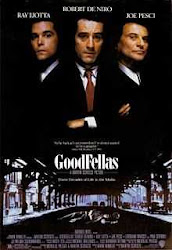 Goodfellas - Tình bạn hữu