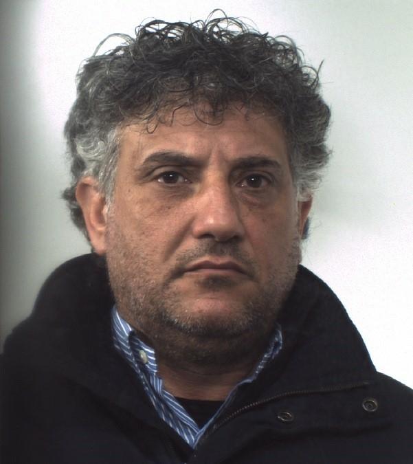 Bolognetta (PA):     mafia, estorsioni e infiltrazione nella pubblica amministrazione.                                      2 arresti e 3 imprese sequestrate