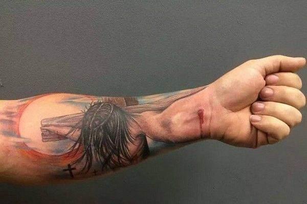 cristo_pregou_tatuagem