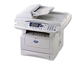 How to download Brother MFC-8440 printer software, & ways to deploy your own personal Brother MFC-8440 printer software work with your company's computer