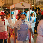 DesfileNocturno2016_370.jpg