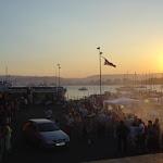 Barraques de Palamós 2004 (52).jpg