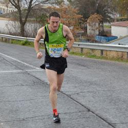 Media Maratón de Miguelturra 2018 (15)
