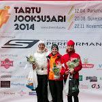 2014.04.12 Tartu Parkmetsa jooks 3 - AS20140412TPM3_486S.JPG