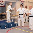KarateGoes_0277.jpg