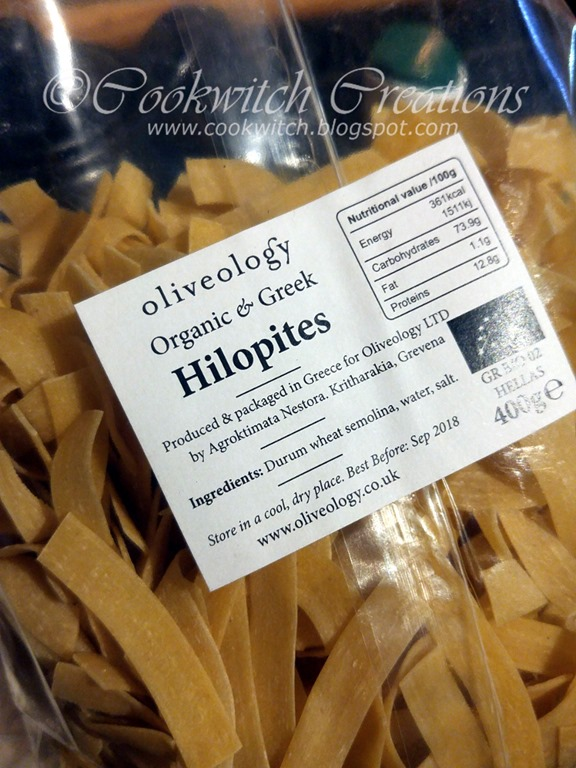 hilopites