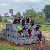 #18 - Piramide palletboxen - 15.31-16.00 u
