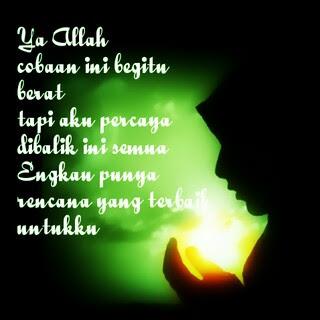 dp kata bijak islam