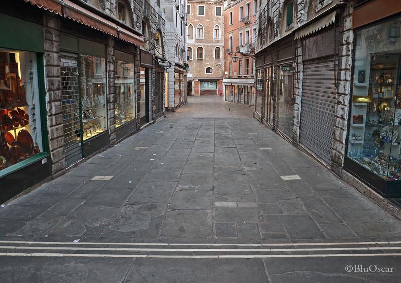 Venezia come la vedo Io 29 07 2012 N 1