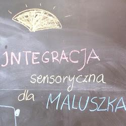 Spotkanie o Integracji Sensorycznej