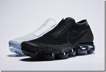 Nike_VaporMax_for_Comme_des_Garcons_10_original