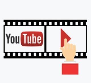 tips jitu agar sukses menjadi youtuber vlogger