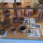 museo-nazionale-etrusco-pompeo-aria-marzabotto-materiale-scavo-etrusco.jpg