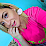 Mundo da LUA PINK's profile photo
