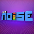 The Noise-O-Meter APK