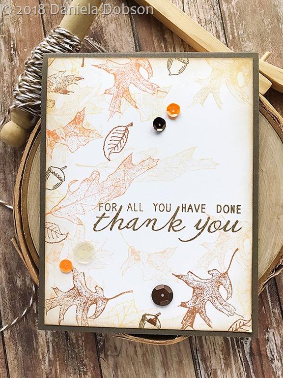 [Thank+you+by+Daniela+Dobson%5B3%5D]