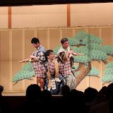 2014 Japan - Dag 8 - marjolein-IMG_1282-0113.JPG