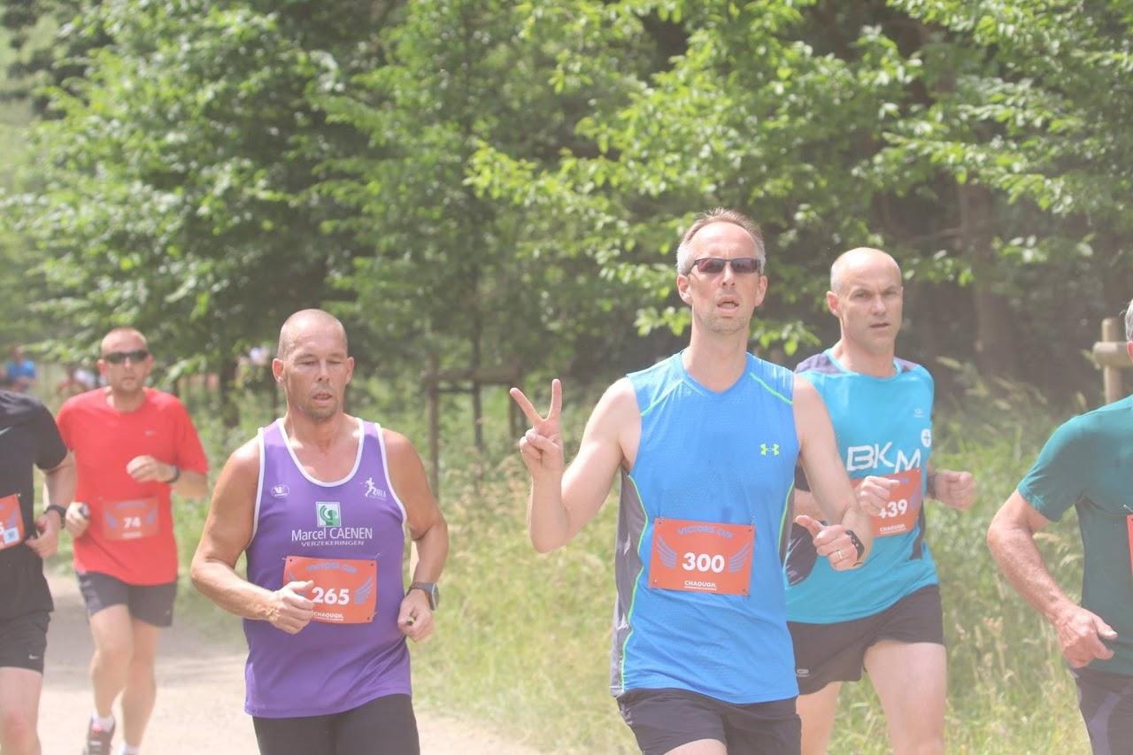 17/06/17 Tongeren Aterstaose Jogging - 17_06_17_Tongeren_AterstaoseJogging_28.jpg