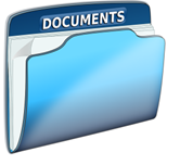 what are the joining documents required at the time of joining,bank joining documents checklist,bank joining formalities