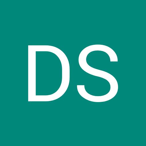 DS Mc