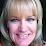 Lorrie Turton's profile photo