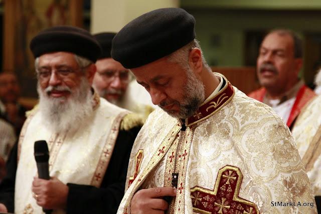 Rites of receiving Fr. Cyril Gorgy - _MG_1000.JPG