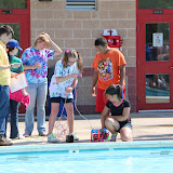 SeaPerch Competition Day 2015 - 20150530%2B09-27-00%2BC70D-IMG_4790.JPG