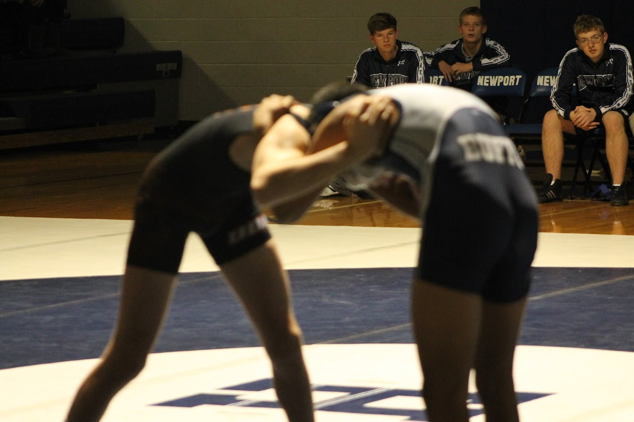 Wrestling - UDA at Newport - IMG_4782.JPG