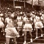 sl_850_011_Парад спортсменів на стадіоні .Динамо.jpg