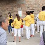 Castells SantpedorIMG_011.jpg