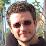 Cesar Moro's profile photo
