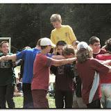 Kisnull tábor 2006 - image062.jpg