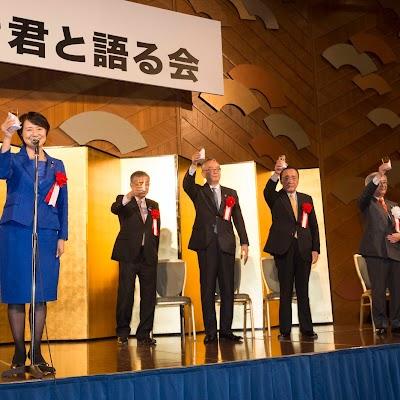 2018111311月13日藤井基之と語る会-10.JPG