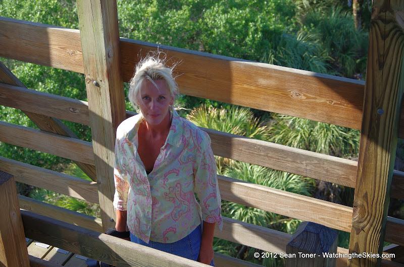 04-06-12 Myaka River State Park - IMGP9891.JPG