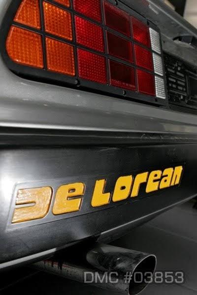 SCEDT26T1BD003853 - 0003_De-LOREAN-DMC-12_1981-400x600-wm.jpg
