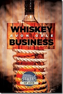 whiskey-business3