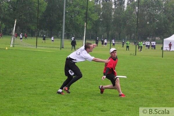 Championnat D1 phase 3 2012 - IMG_3950.JPG