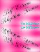 Nlp Music Trance Rhythmn
