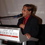 SLQS UAE 2010 060.JPG