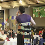 Spring Benefit Dinner Dance for Tibetan Language and Culture Class (TLCC) - IMG_0138.jpg