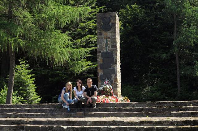 W Polanach Surowicznych - 18.06.2011_038.jpg
