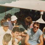 1985 - İstanbul Gezisi (13).jpg