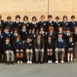1984_class photo_Jogues_4th_year.jpg