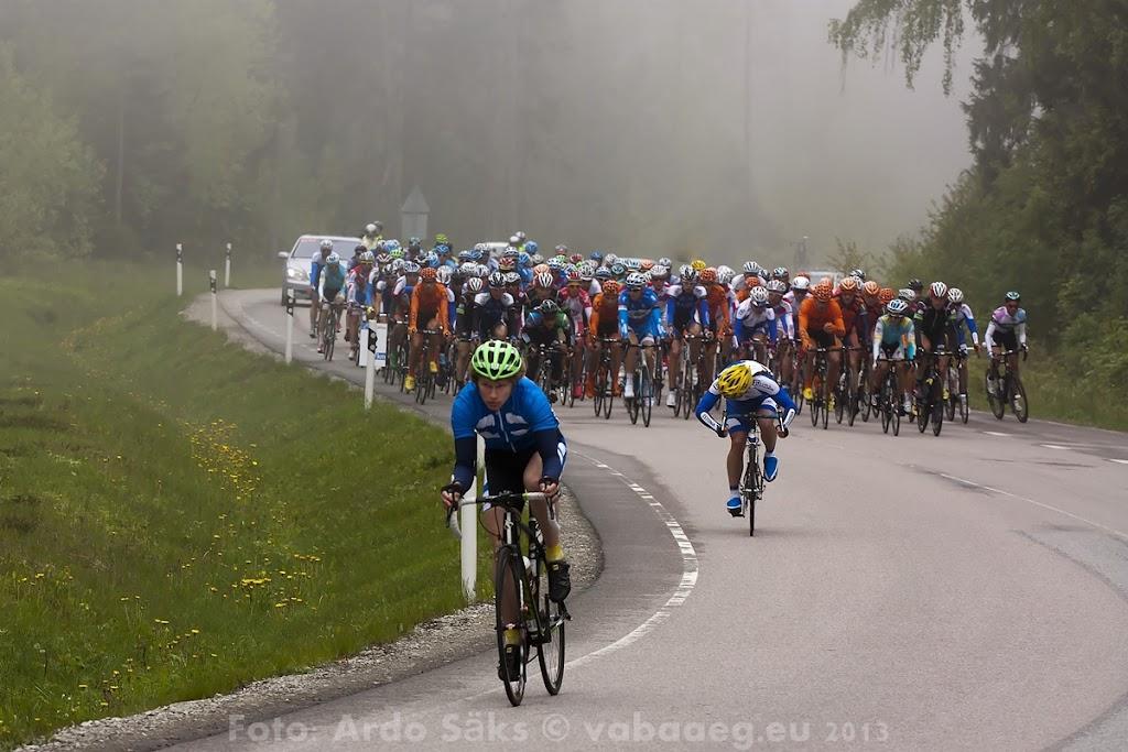 2013.05.30 Tour of Estonia, avaetapp Viimsis ja Tallinna vanalinnas - AS20130530TOEV125_092S.jpg
